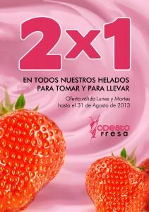A5_2x1helados