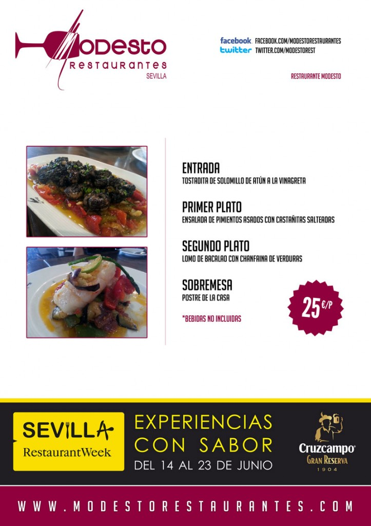 sevilla-restaurant-week2013-modesto-menu