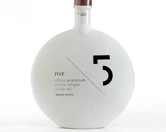 envases-aceites-mas-innovador