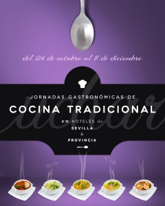jornadas-gastronomicas-hoteles-sevilla-cartel