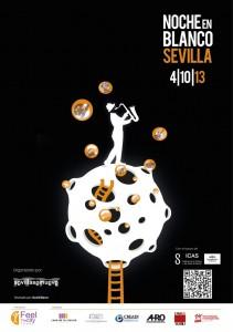 noche-en-blanco-sevilla-cartel-2013
