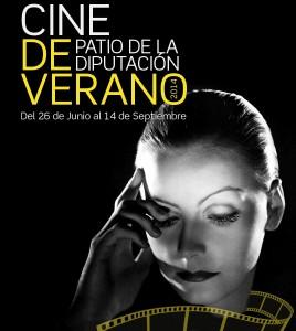 cine-verano-sevilla-2014-cartel