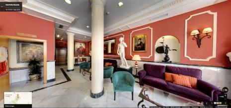 tour-panoramico-hotel