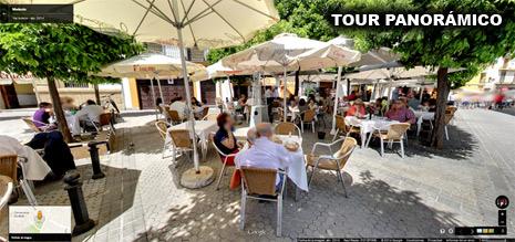 tour-panoramico2
