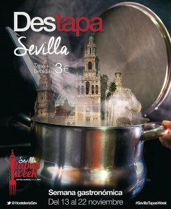 sevilla-tapas-week-2015-cartel